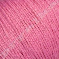 831 ярко-розовый