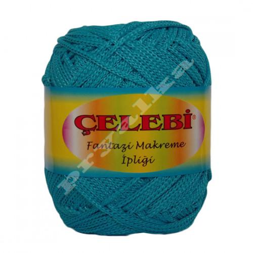 Celebi Fantazi Makreme
