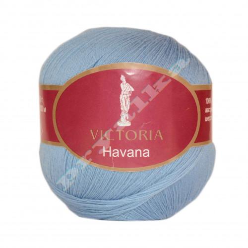 Victoria Havana