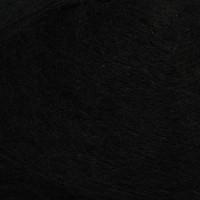 60 черный (из разных партий 5+3)