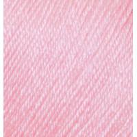 185 нежно-розовый