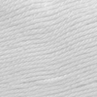 55 белый (из разных партий 6+3)