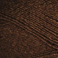 150 коричневый