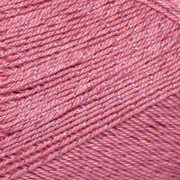 39 розовый