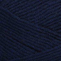590 т.синий