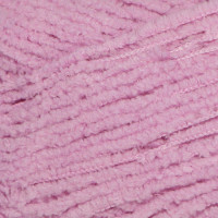 98 розовый
