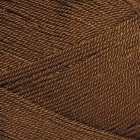 150 св.коричневый