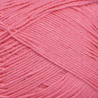 39 розовый (из разных партий 8+4)