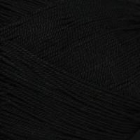 60 черный (из разных партий 10+3)
