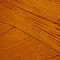 83 оранж (из разных партий 10+10+5)