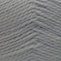 205 св.серый