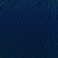 802 синий