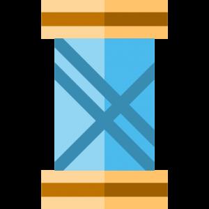 Металлик