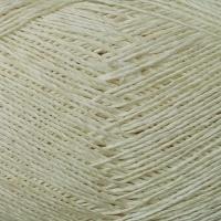 205 белый