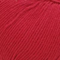 K150 красный