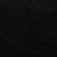 940 черный (из разных партий 20+5+5)