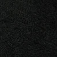 940 черный (из разных партий 10+3+1)