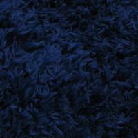 204 т. синий