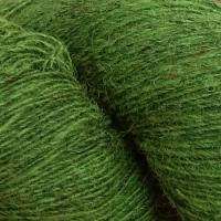 Dark Green solid