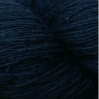 Dark Blue solid