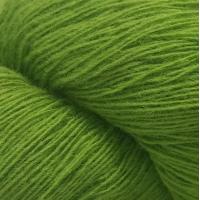 Light Green solid