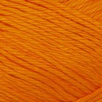 903 оранж