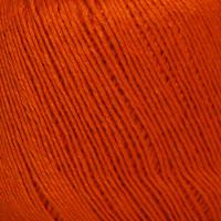 906 оранж
