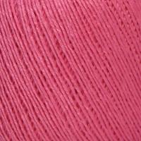 946 розовый