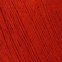 956 красный