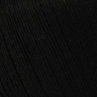 960 черный