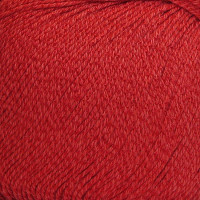 816 красный (из разных партий 6+6)