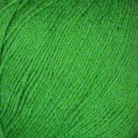 310-18 изумрудно-зеленый
