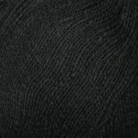 27 черный