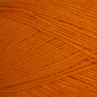 906 оранж (из разных партий 5+1)