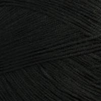 960 черный (из разных партий 8+1)