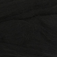 1 черный