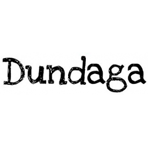 Dundaga