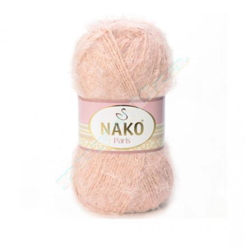 Nako Paris