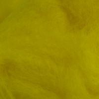 К 2003 лимон