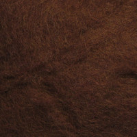 К 3016 коричневый