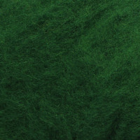 К 5007 т.зеленый