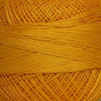 349 желтый