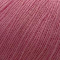 11 ярк.розовый