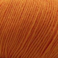 485 желтооранжевый