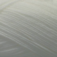 01 белый (2+1 из разных партий)
