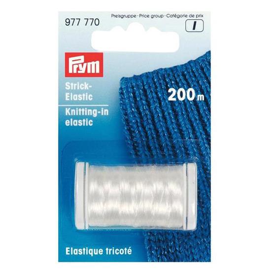 Эластичная нить Prym (977 770)