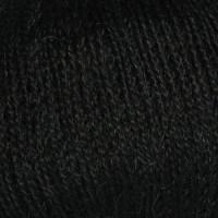 02 черный