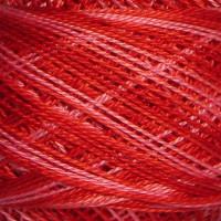 1203 розово-красный