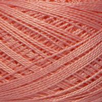8 нежно-розовый