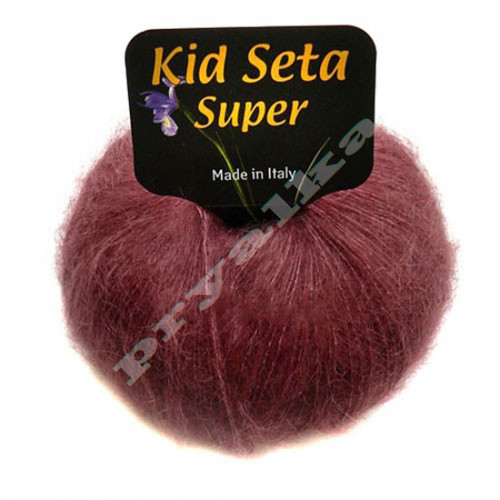 Сеам Kid Seta Super